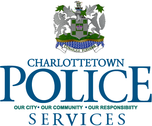 Charlottetown Police Services